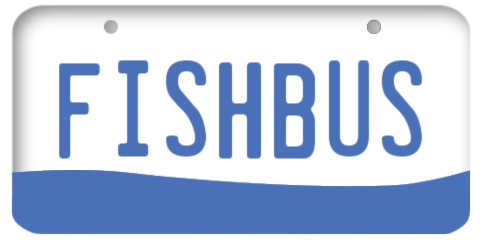 Fish Bus Charters